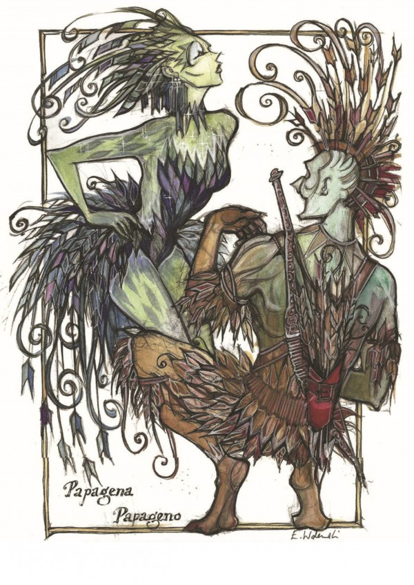 papagena-papageno-crop-from-poster